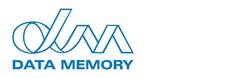 Data Memory